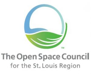 Open Space Council Family Volunteering Opportunities