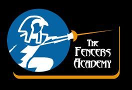 Fencers Academy