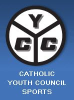 Catholic Youth Council (CYC) Sports Basketball