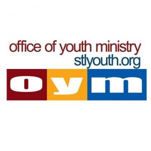 Catholic Youth Ministry in Scouting