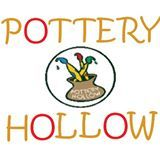Pottery Hollow Parties