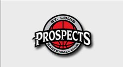 St. Louis Prospects Basketball