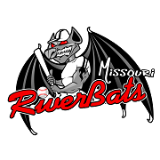 Missouri RiverBats