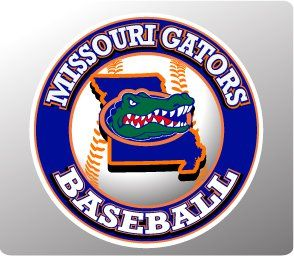 Missouri Gators Baseball Club