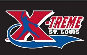 St. Louis Extreme Fast-Pitch Softball Club