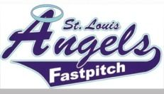 St. Louis Angels Fastpitch Softball