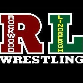 Rockwood Lindbergh Wrestling Club
