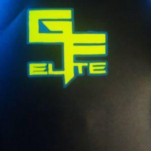 G-Force ELITE, Female Wrestling Team