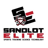 Sandlot Elite Baseball Training