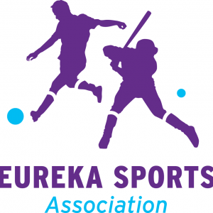 Eureka Athletic Association