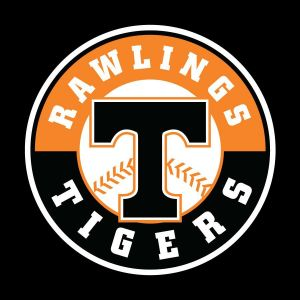 Rawlings Tigers Baseball Club