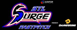 STL Surge Fastpitch Softball