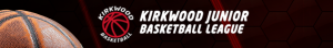 KJBL Kirkwood Jr Basketball League