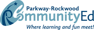 Parkway-Rockwood Community Ed Sports Programs