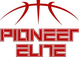 Pioneer Elite Basketball