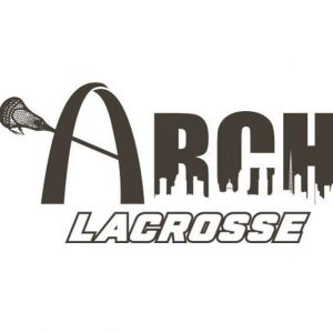 Arch Lacrosse/STL Elite Select Travel Lacrosse