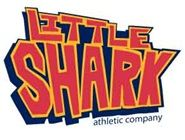 Little Shark Kid's Tri Club