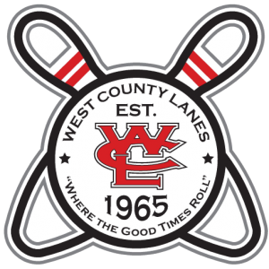 West County Lanes Bowling Leagues