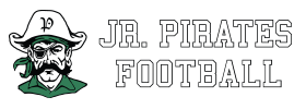 Pattonville Jr. Pirate Football