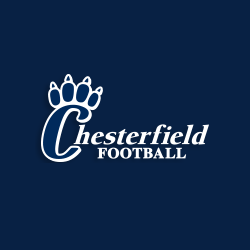 Chesterfield Football Association