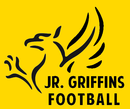 Jr. Griffins Football Club