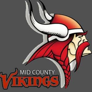 Mid-County Jr. Vikings Youth Football