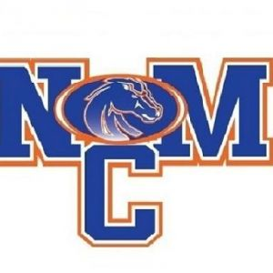 North County Mustangs Football Club