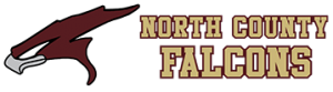 North County Falcons Basketball