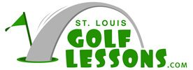 LPGA-USGA Girls Golf of St. Louis - West County