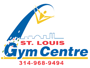 St. Louis Gymnastics Centre