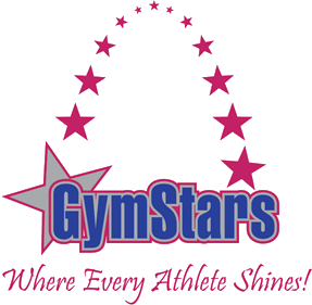 GymStars, LLC Homeschool