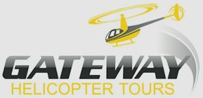 Gateway Helicopter