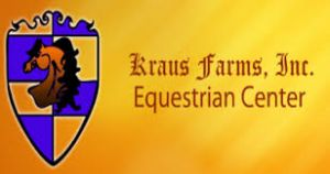 Kraus Farms Horseback Riding Lessons