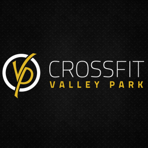 CrossFit Valley Park - CrossFit Kids