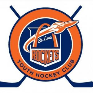 St. Louis Rockets Ice Hockey Club