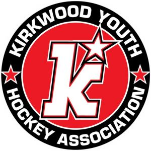 Kirkwood Youth Ice Hockey Association