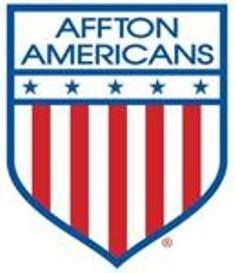 Affton Americans Ice Hockey