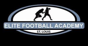 Elite Football Academy