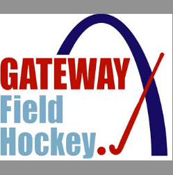 Gateway Field Hockey