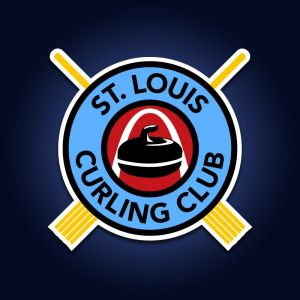 St. Louis Curling Club