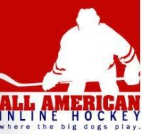 All American In-Line Hockey