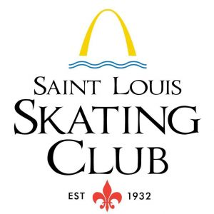 St. Louis Skating Club