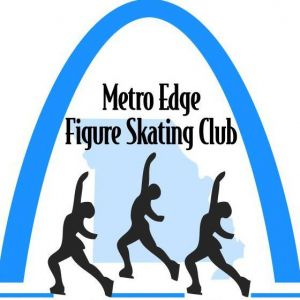 Metro Edge Figure Skating Club & St. Louis Synergy Synchro Skating Teams