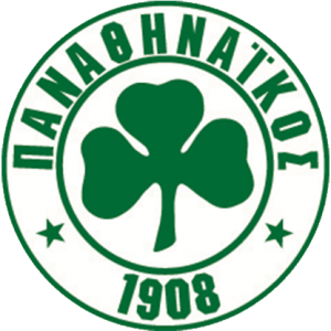 Panathinaikos Athletic Organization Soccer