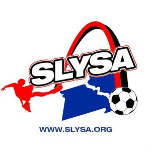St. Louis Youth Soccer Association (SLYSA)