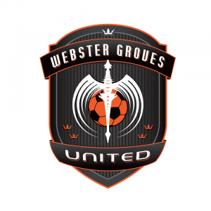 Webster Groves United
