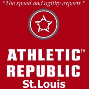 Athletic Republic St. Louis