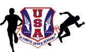 Ultimate Speed Academy Track & Field Club