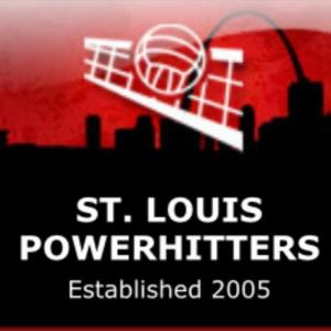 St. Louis Powerhitters Volleyball Club