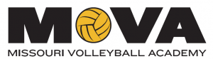 MOVA - Missouri Volleyball Academy